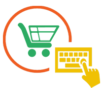 3d cart data entry services
