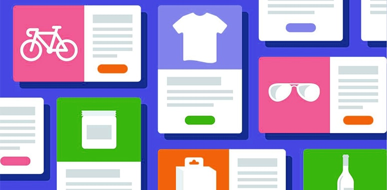 9 tips to write effective ecommerce product descriptions