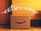 amazon sellers outsourcing services
