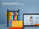 automate ecommerce successfully thumb
