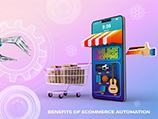 benefits of ecommerce automation thumb