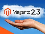 benefits of hiring magento data specialists