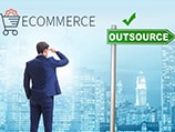 benefits outsourcing service provider ecommerce thumb