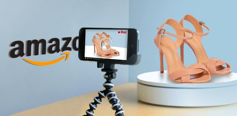 boost your business in amazon with video marketing