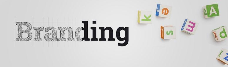 branding your online shop
