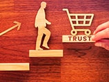 build customer trust to increase ecommerce sales thumb