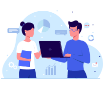 catalog data entry services