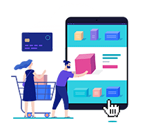 ecommerce inventory management services