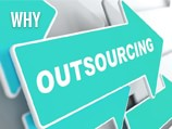 ecommerce product data entry to a professional outsourcing company image