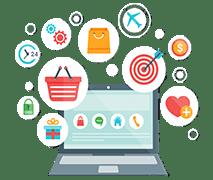 ecommerce product upload