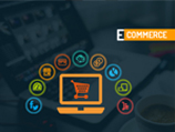effective tips for ecommerce growth