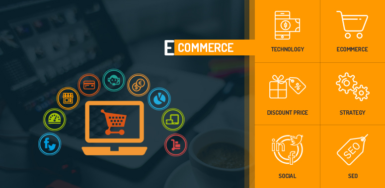 effective tips to fuel your ecommerce business growth