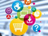 for increasing the productivity of an e commerce business image