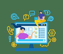 hire virtual assistants