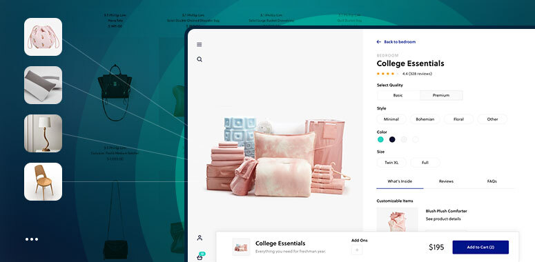 how to improve your e commerce product catalog management