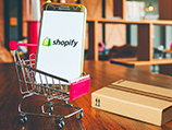 how to upload products in shopify thumbnail