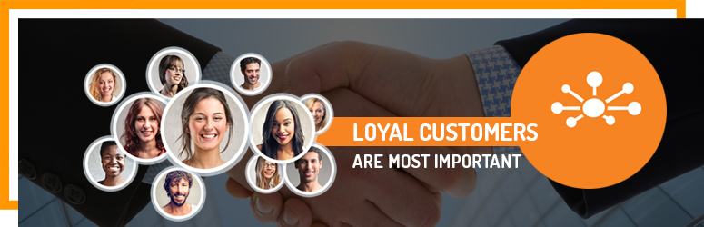loyal customers are most important ecommerce