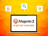 magento 2 turning out to be a hot choice than magento 1
