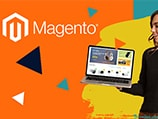 magento the best solution for ecommerce business thumb