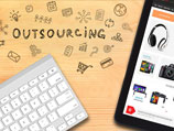 necessity of outsource ecommerce business
