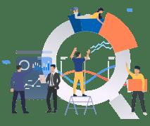 Online Store Management Services