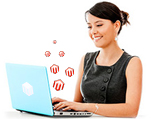 outsourcing magento data entry services below qualities must be verified