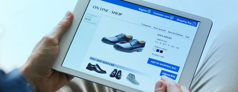 outsourcing ecommerce tasks