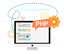 php website developers