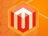 prefer magento website development