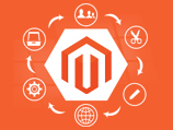 pros and cons of using magento for ecommerce image