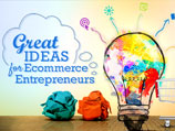support ecommerce entrepreneurs