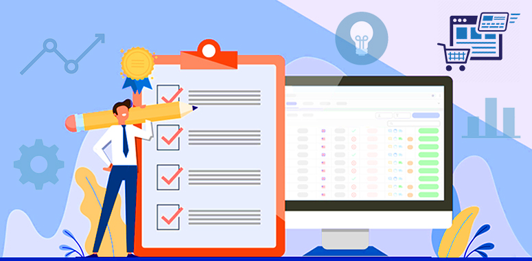 the overwhelming benefits of data entry services for your products