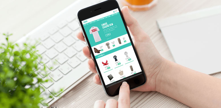 why mobile commerce is important for online business