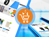 productively list products in your online store