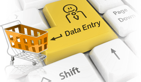 outsource-ecommerce-data-entry-services.