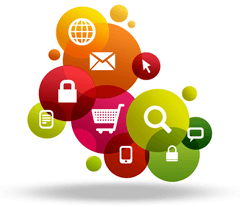 why ecommerce outsourcing partner