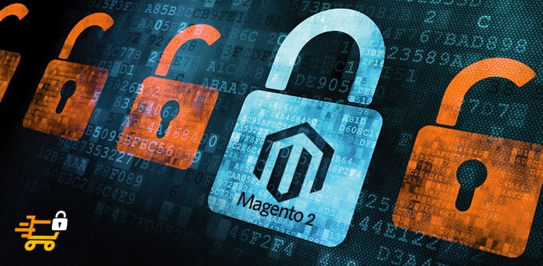 improve the security of your magento ecommerce store