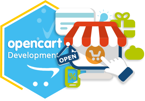 opencart-development india