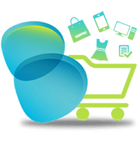 outsource bigcommerce product data entry