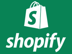 outsource shopify product data entry