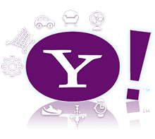 outsource yahoo product data entry