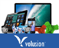 volusion product data entry