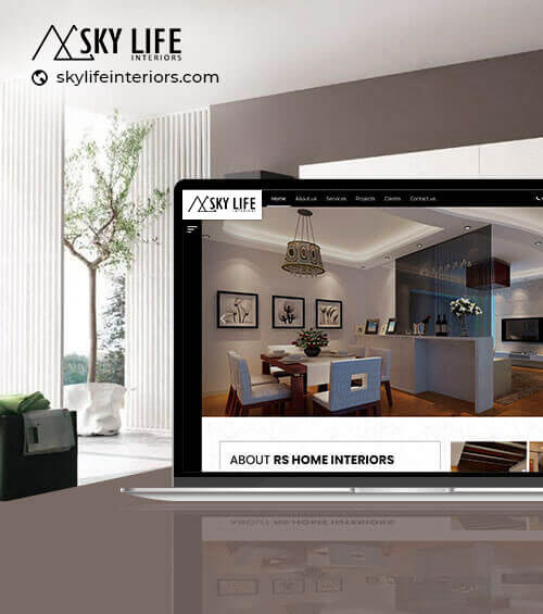 holmes distribution magento template index-page
